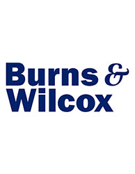 web-Burns&Wilcox