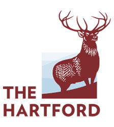 web-Hartford